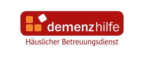 selbsterhaltungstherapie bei demenz pdf